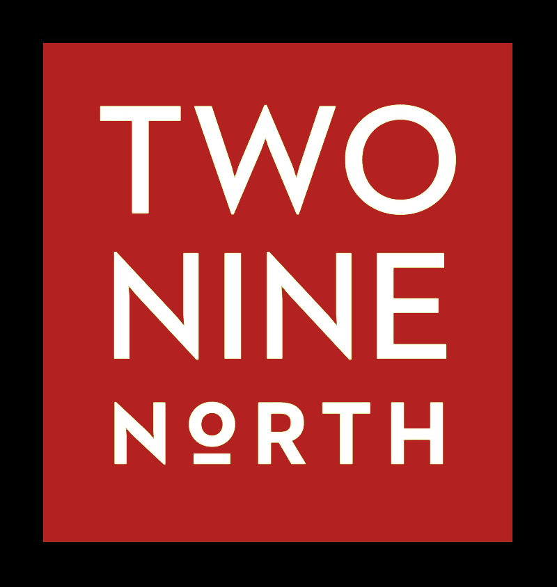 Two Nine North